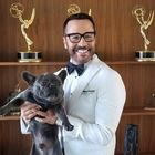 The good, the bad and the Emmy's: find out which animal lovers won awards