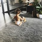 Chrissy Teigen and John Legend adopt cutest dog in the world