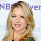 Christina Applegate Pets