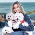 Barbra Streisand Pets