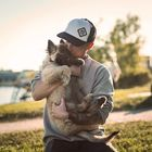 Pawternity Leave: Is This Nordic Company Innovative or Insane?