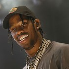 Jacques Berman Webster II (Travis Scott)