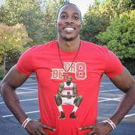 Dwight Howard Pets