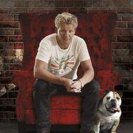 Gordon Ramsay Pets