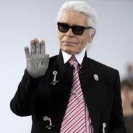 Karl Lagerfeld Pets
