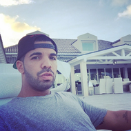 Drake Pets