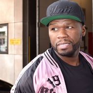 50 Cent Pets