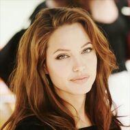 Angelina Jolie Pets