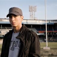 Eminem Pets