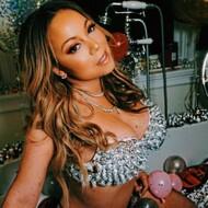 Mariah Carey Pets