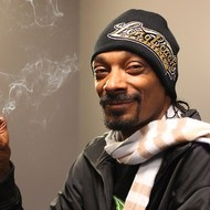 Snoop Dogg Pets