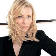 Cate Blanchett Pets