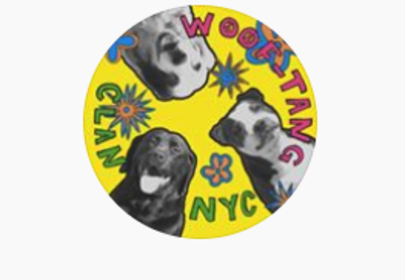 Wu-Tang VS Woof-Tang: dog walker sued over copyright infringement