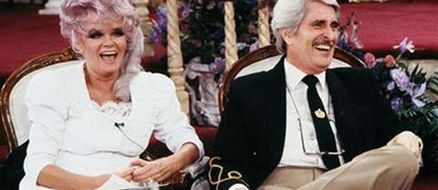 The Story of Jan Crouch: Televangelist, Dog Lover, Wig Enthusiast