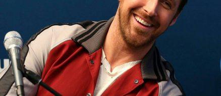 Ryan Gosling Pets