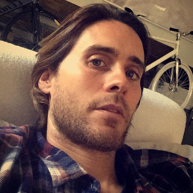 Jared Leto Pets Celebrity Pet Worth