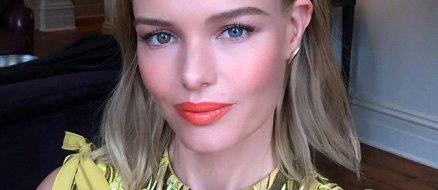 Kate Bosworth Pets