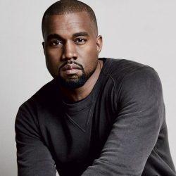 Kanye West (Yeezy)