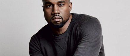 Kanye West (Yeezy) Pets