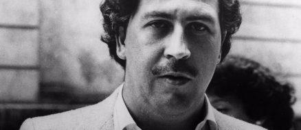 Pablo Escobar Pets