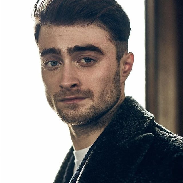Dan radcliffe Nude Photos 8