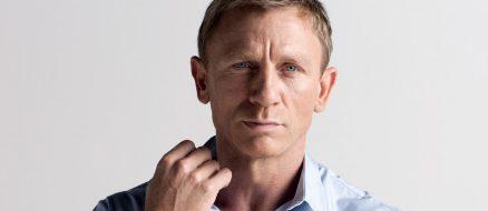 Daniel Craig Pets