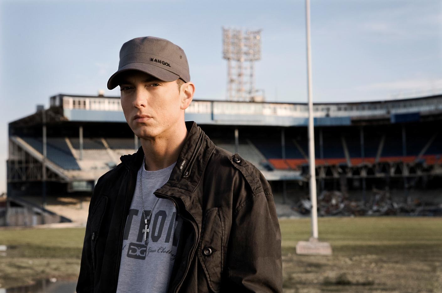 Eminem Pets - Celebrity Pet Worth ddf3c7fcad1