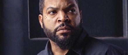 Ice Cube Pets