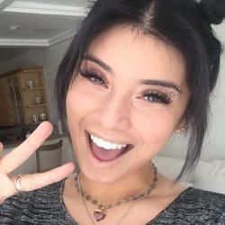Kristin Maldonado