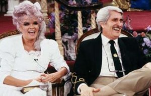 The Story of Jan Crouch