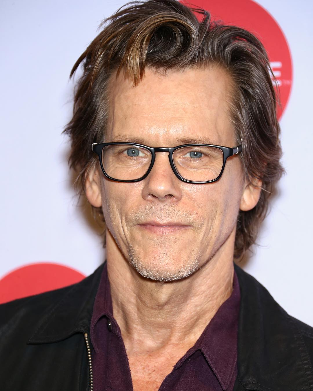 kevin bacon filmography