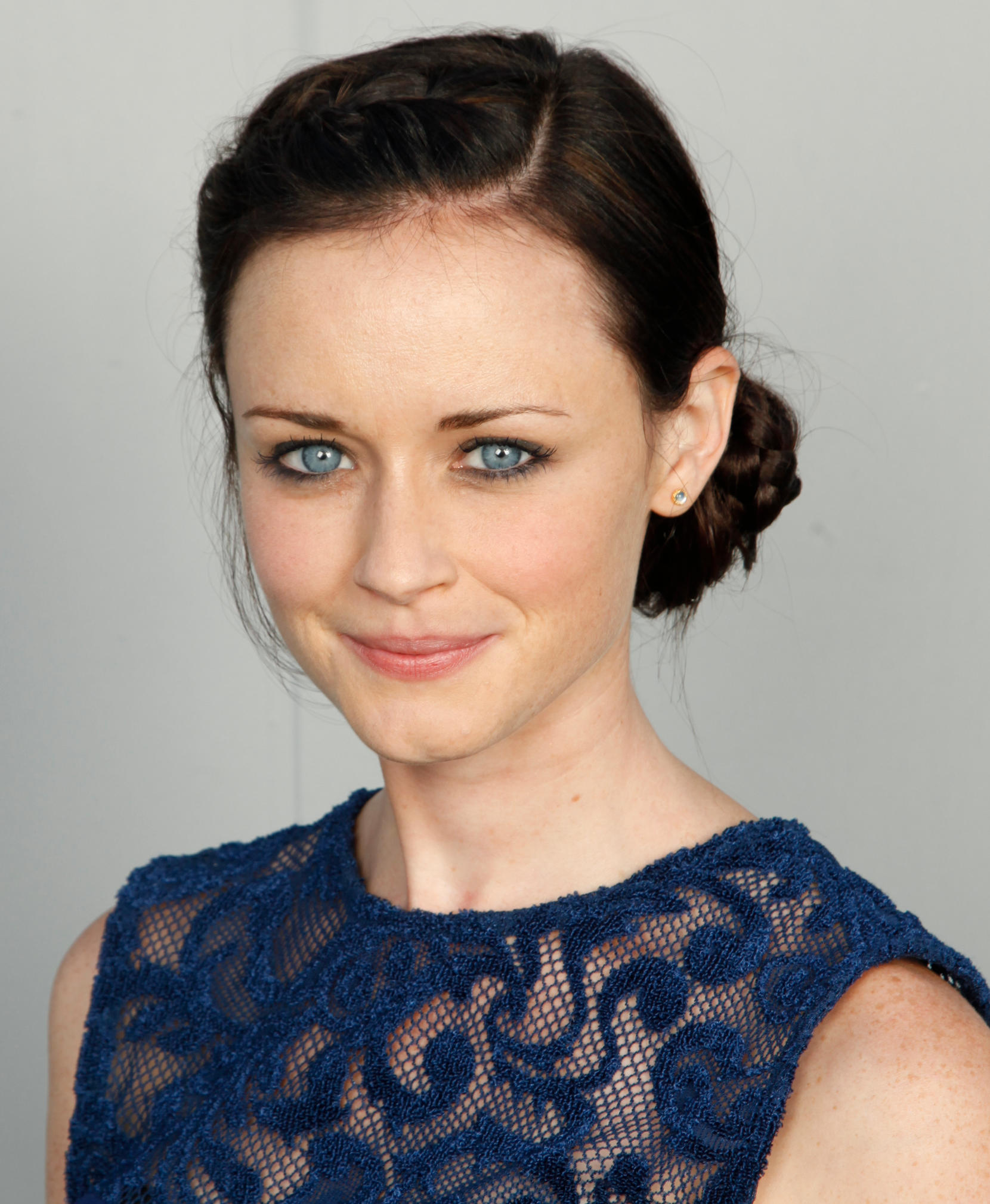 Photos Alexis Bledel nudes (12 photo), Tits, Leaked, Boobs, see through 2018