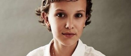 Millie Bobby Brown Pets