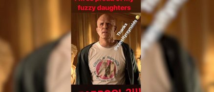 Taylor Swift's Cats Make Appearance in Ryan Reynolds' Deadpool 2
