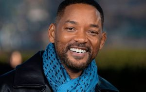 Will-Smith pets